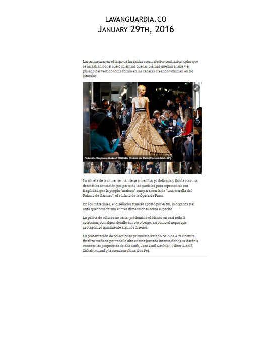 GUO PEI - PRESS CLIPPINGS 2016 - SELECTION 14062016.023.jpeg