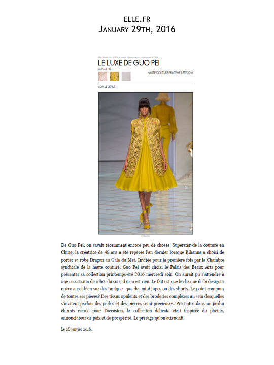 GUO PEI - PRESS CLIPPINGS 2016 - SELECTION 14062016.026.jpeg