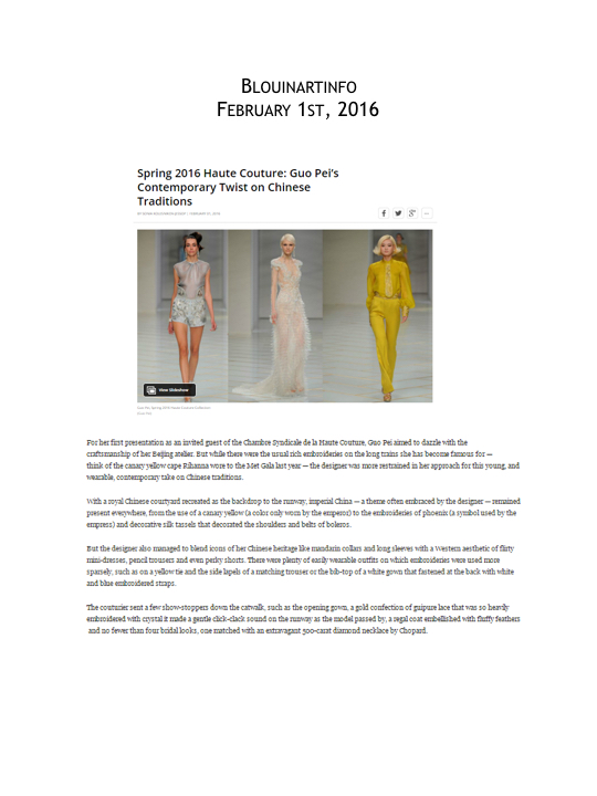 GUO PEI - PRESS CLIPPINGS 2016 - SELECTION 14062016.036.jpeg