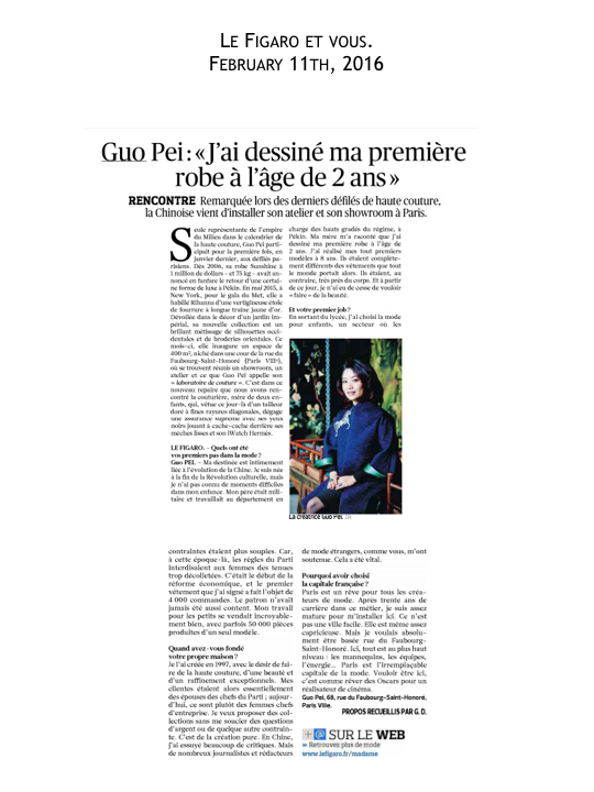 GUO PEI - PRESS CLIPPINGS 2016 - SELECTION 14062016.038.jpeg