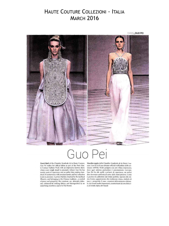 GUO PEI - PRESS CLIPPINGS 2016 - SELECTION 14062016.055.jpeg