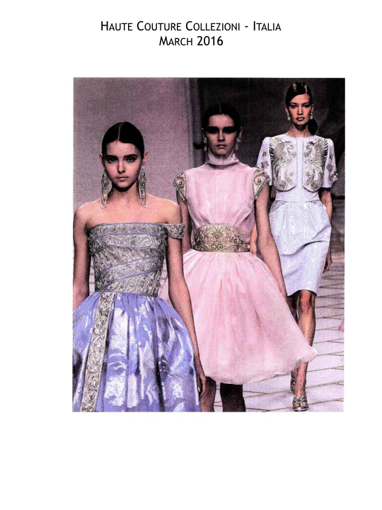 GUO PEI - PRESS CLIPPINGS 2016 - SELECTION 14062016.056.jpeg