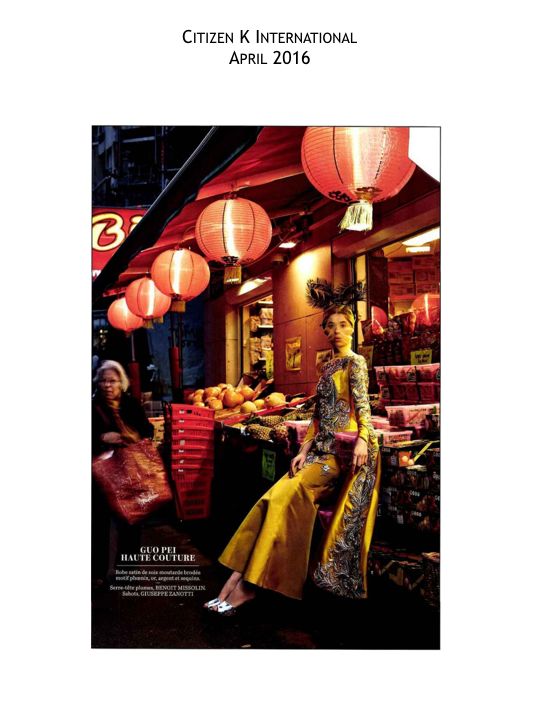 GUO PEI - PRESS CLIPPINGS 2016 - SELECTION 14062016.058.jpeg