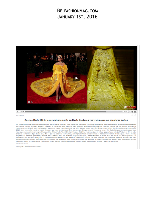 GUO PEI - PRESS CLIPPINGS 2016 - SELECTION 14062016.076.jpeg