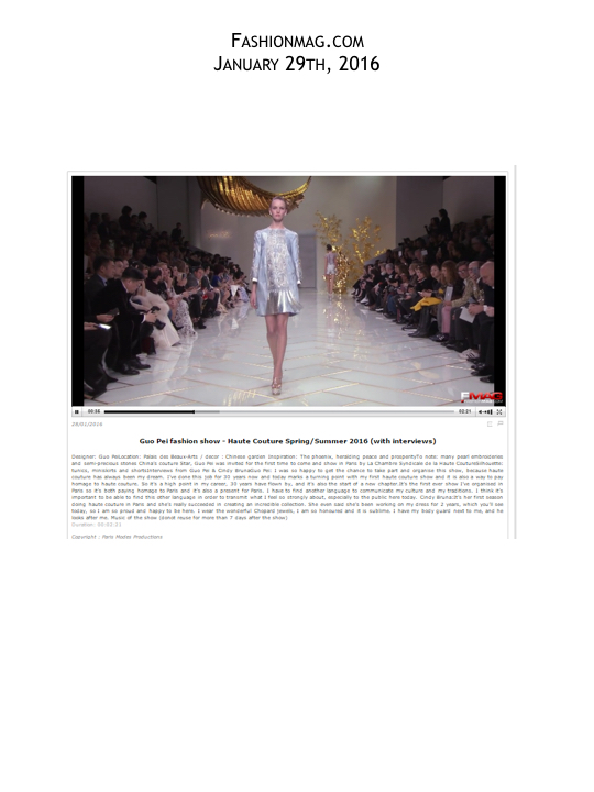 GUO PEI - PRESS CLIPPINGS 2016 - SELECTION 14062016.087.jpeg