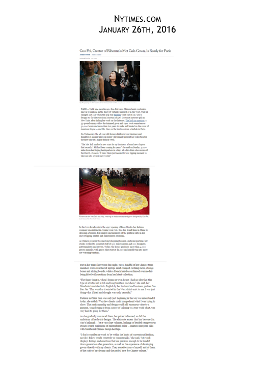GUO PEI - PRESS CLIPPINGS 2016 - SELECTION 14062016.103.jpeg
