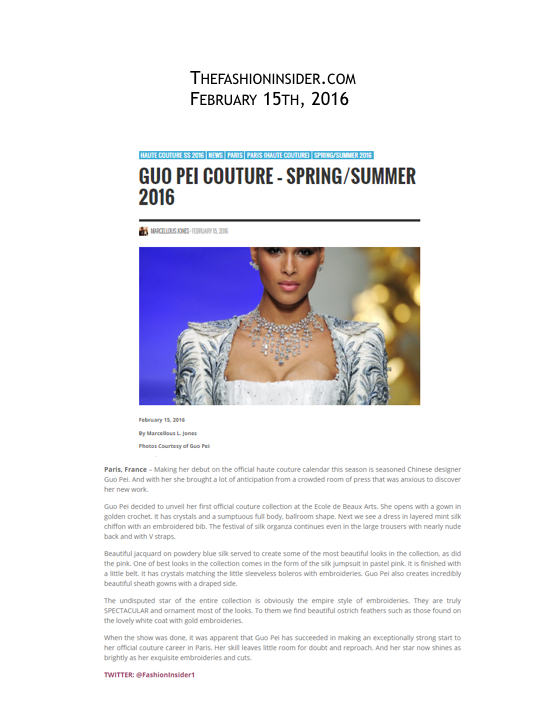 GUO PEI - PRESS CLIPPINGS 2016 - SELECTION 14062016.126.jpeg