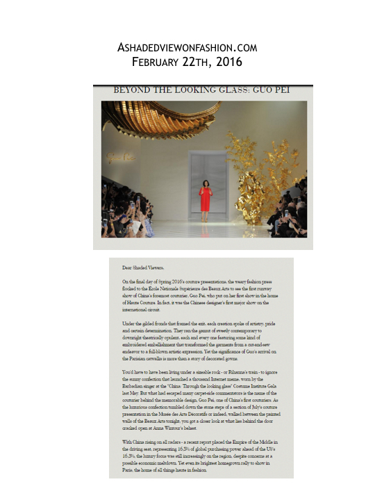 GUO PEI - PRESS CLIPPINGS 2016 - SELECTION 14062016.127.jpeg