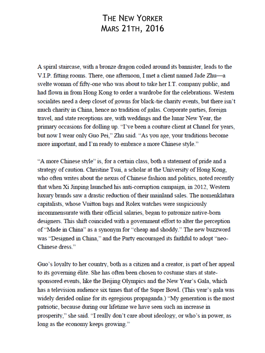 GUO PEI - PRESS CLIPPINGS 2016 - SELECTION 14062016.139.jpeg