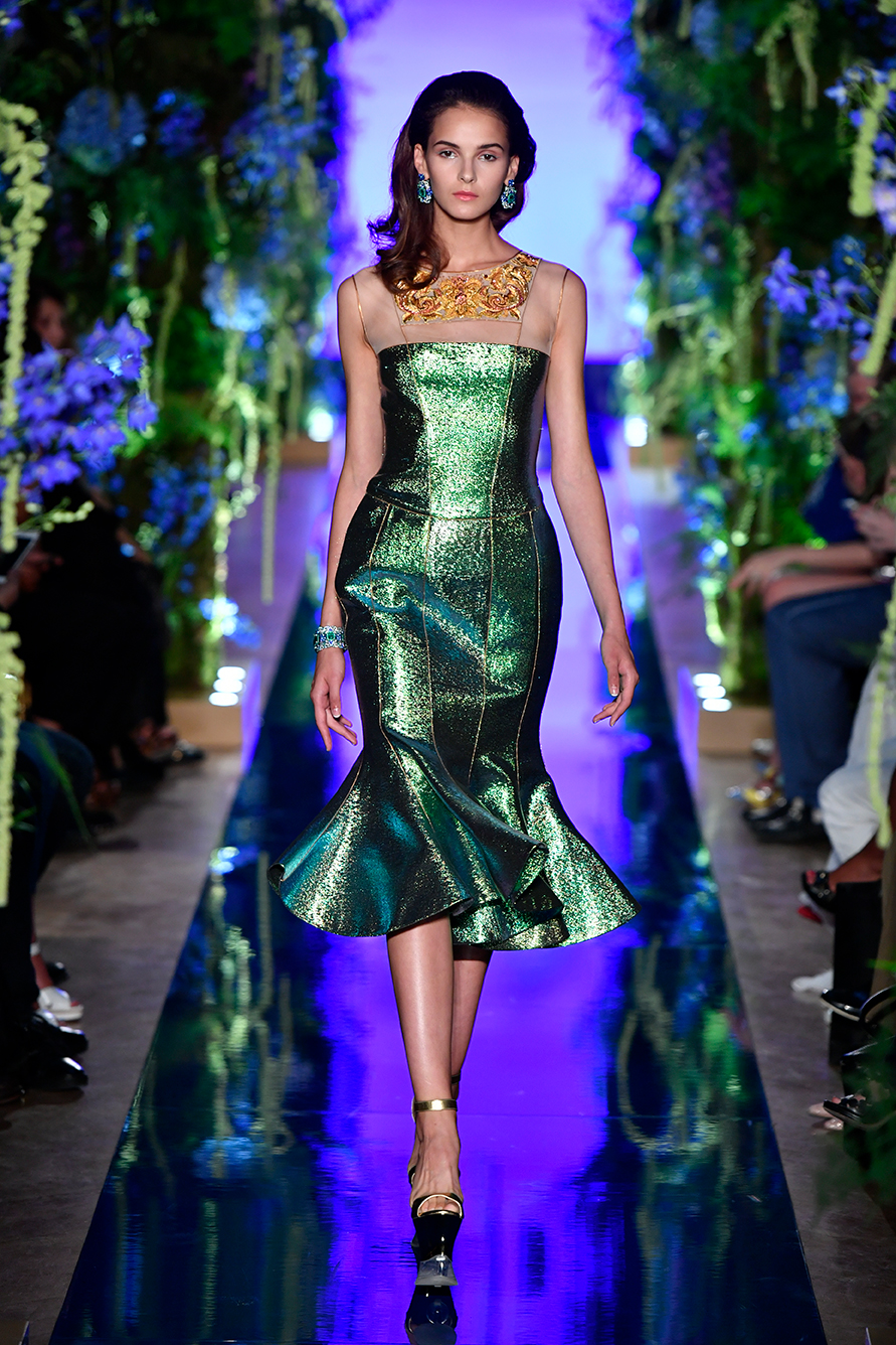 Guo-Pei-FW17-18-Couture--Look-3.jpg