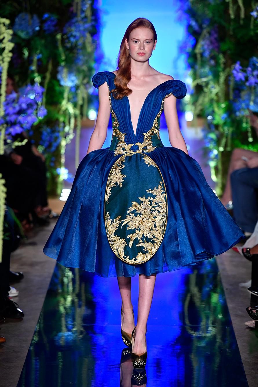 Guo-Pei-FW17-18-Couture--Look-17.jpg