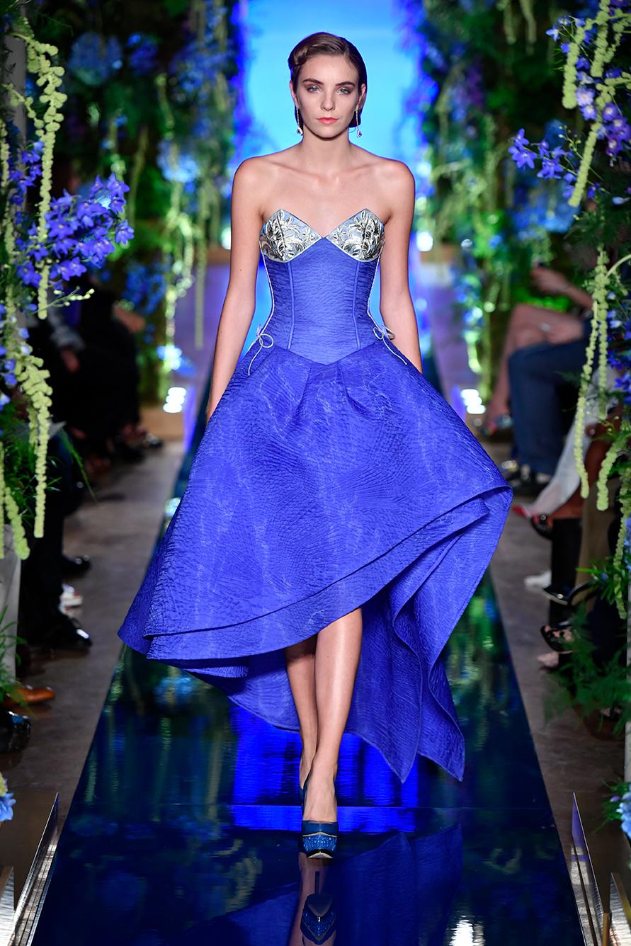 Guo-Pei-FW17-18-Couture--Look-16.jpg