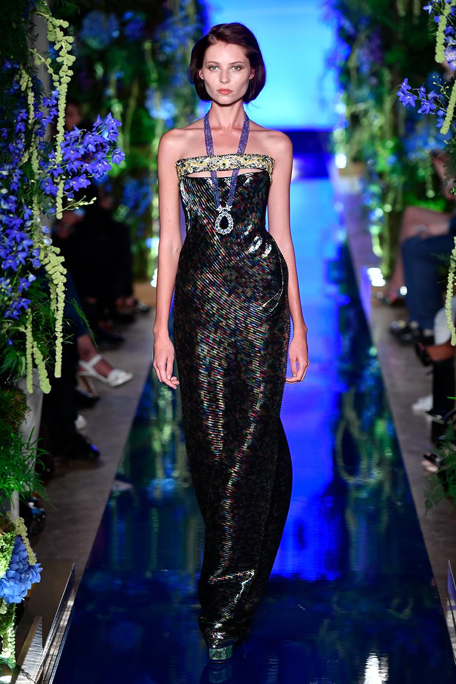 Guo-Pei-FW17-18-Couture--Look-24.jpg