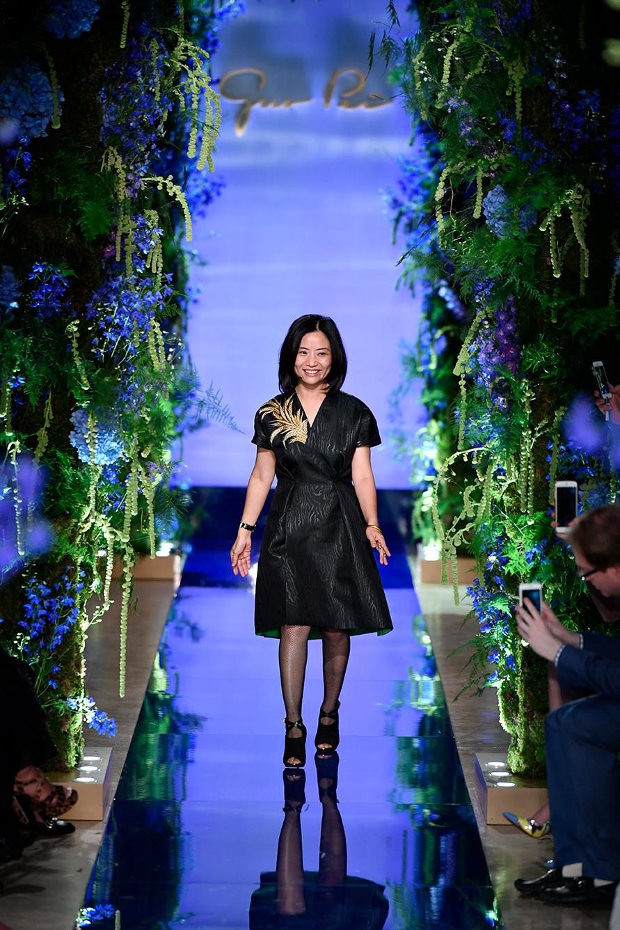 Guo-Pei-FW17-18-Couture.jpg
