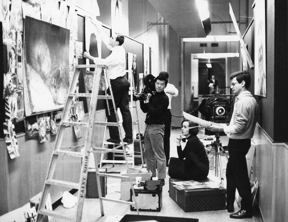 1962-Smithsonian-2048x1575.jpg