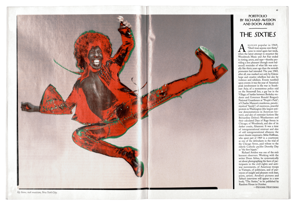 NYer-1999-08-09_spread_0_cc2.png