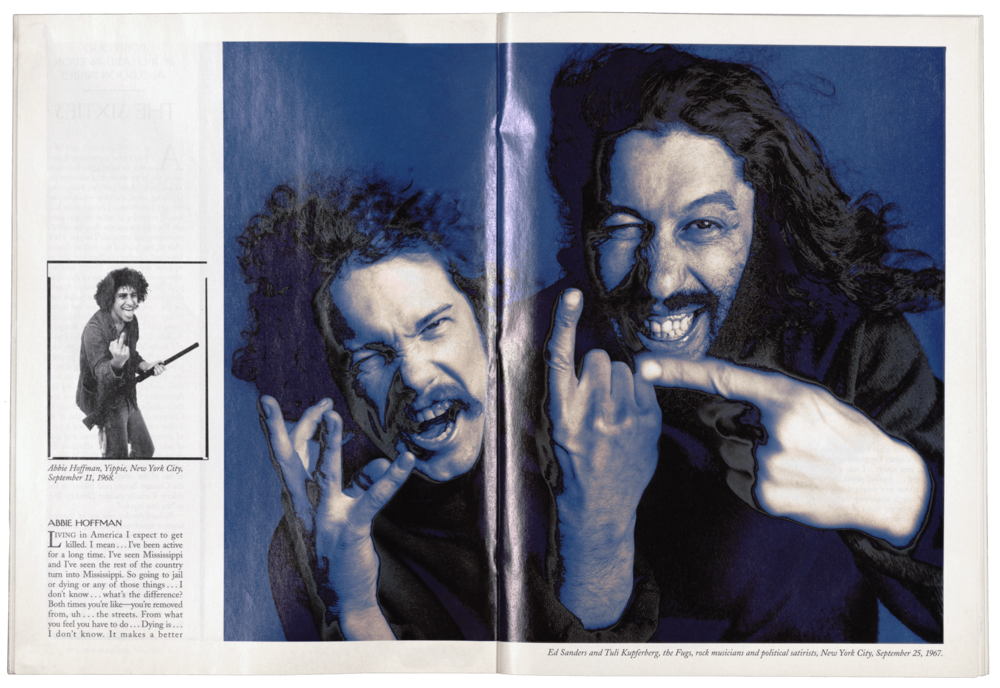 NYer-1999-08-09_spread_1_cc2.png