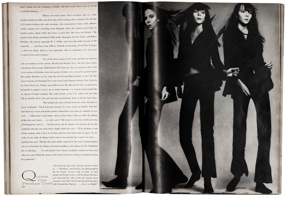 Vogue_10_1967_Spread_p164-165_Ap.jpg