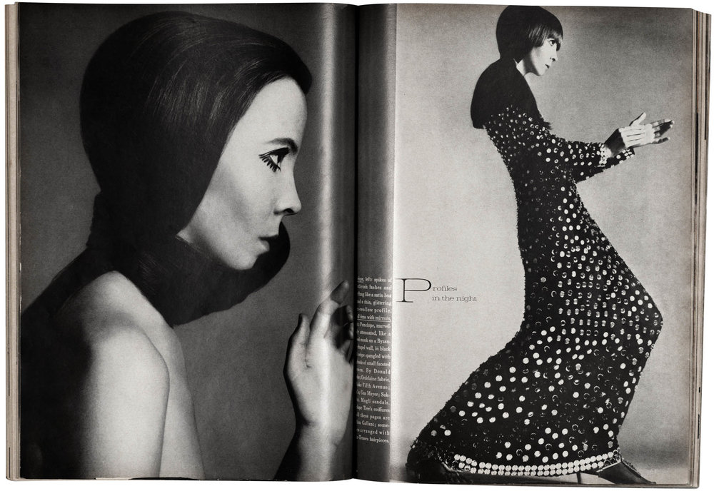 Vogue_10_1967_Spread_p166-167_Ap.jpg