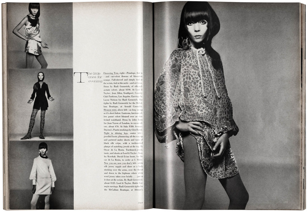 Vogue_10_1967_Spread_p170-171_Ap.jpg