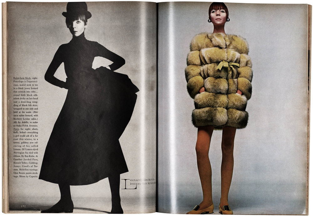 Vogue_10_1967_Spread_p172-173_Ap.jpg