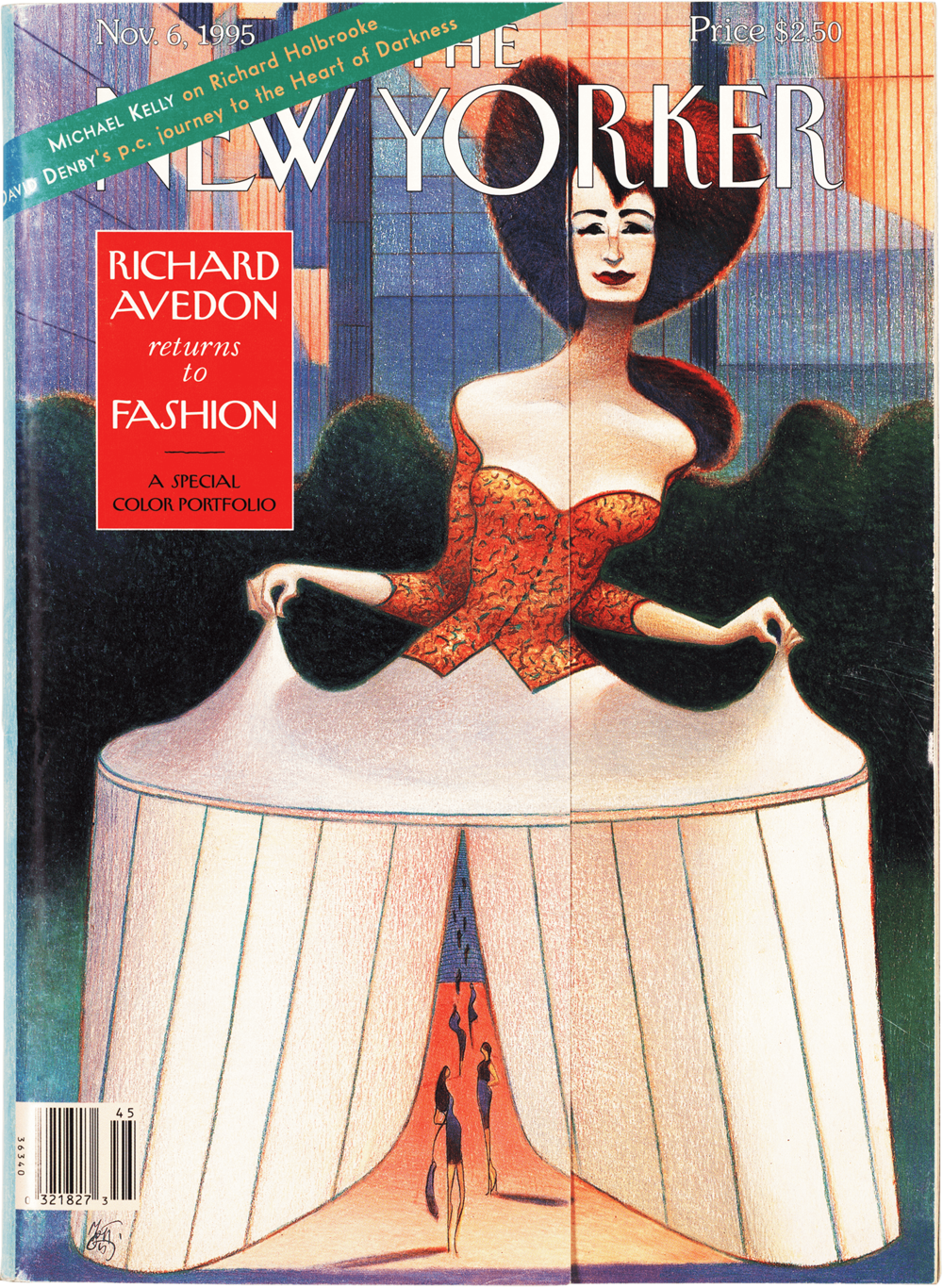 NewYorker-Nov6-1995-cover-resized.png