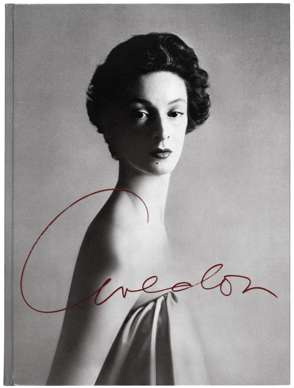 Avedon, Photographs 1947-1977, (1978) text by Harold Brodkey