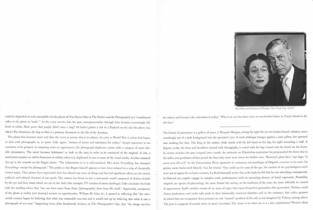 Pages from Portraits-2.jpg
