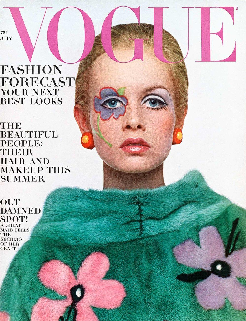 V11_Vogue67.jpg