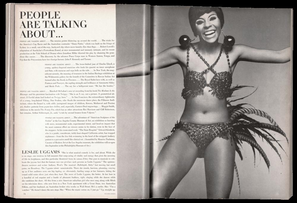 Vogue-1967-07_spread_cc1-rezied_cc2.png