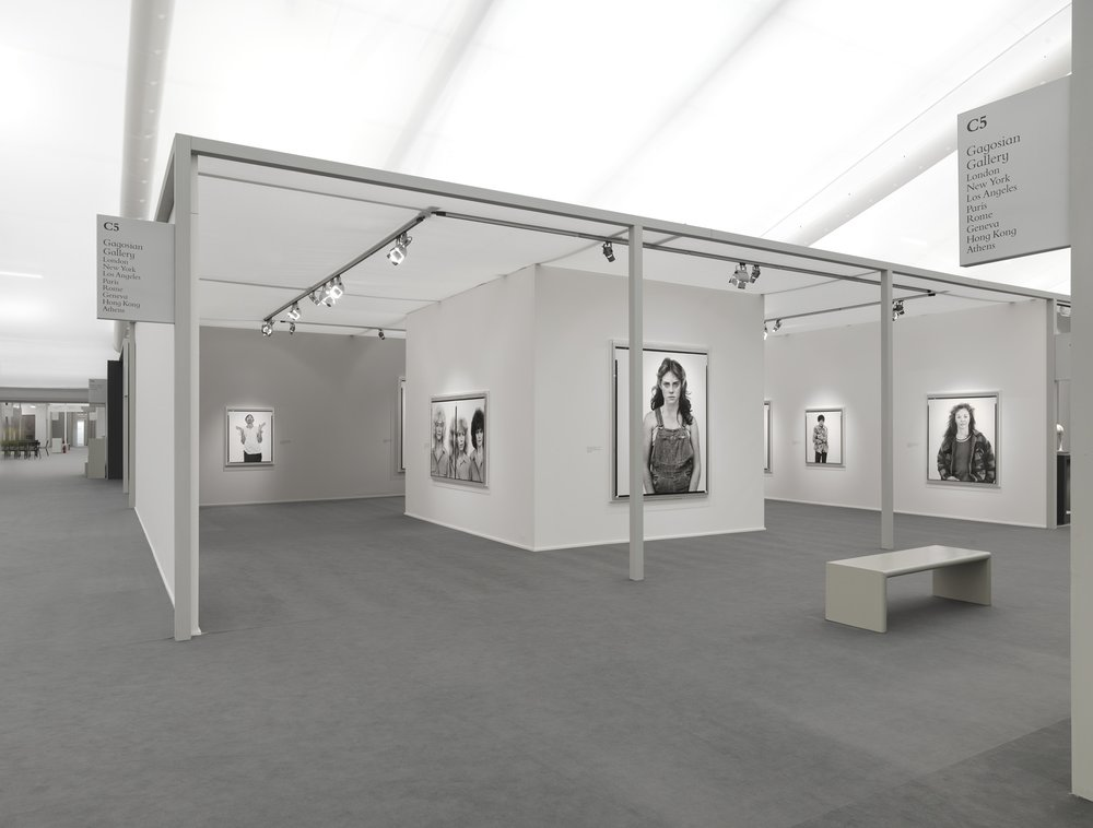 AVEDON Frieze Masters 2012 c.jpg