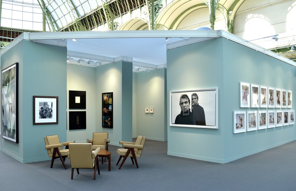 Paris Photo installation 01.jpg