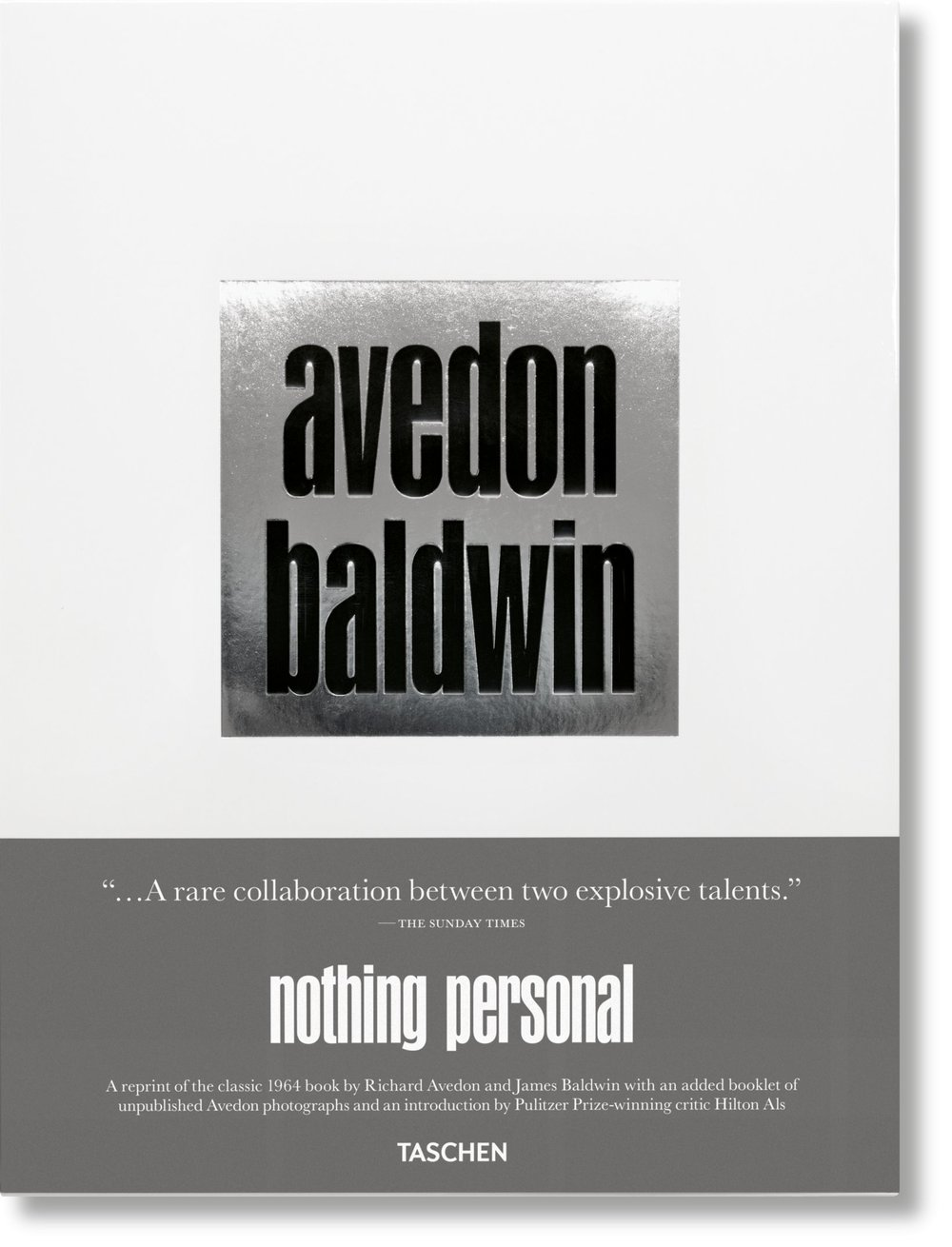 fo-avedon_nothing_personal-cover_66923.jpg