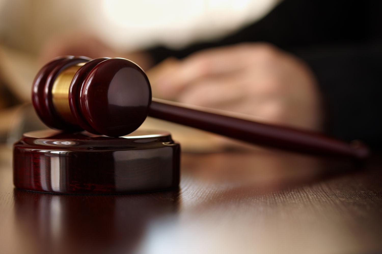 giffen legal professional corporation
