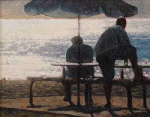 """""""Last Table"""""""