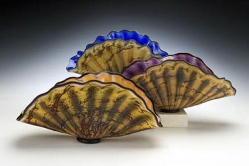 """""""Primitive Shells"""""""