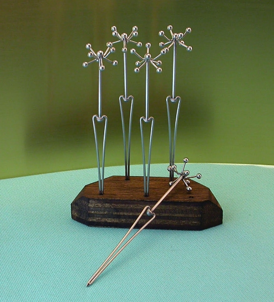 Cocktail Toothpick