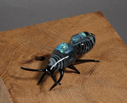 loy-allen-Beetle.jpg