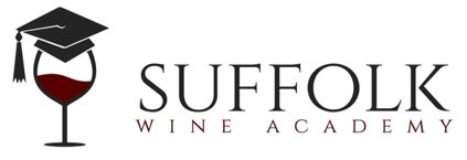 suffolk wine academy.jpg