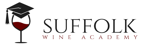 Suffolk_Wine_Academy500px.png