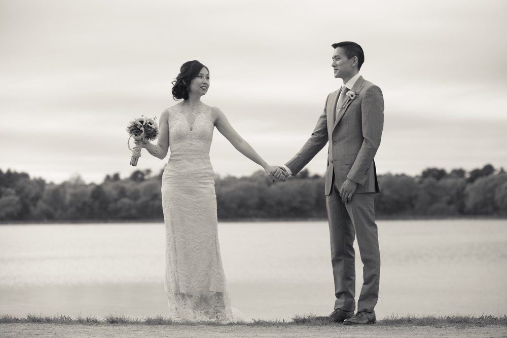 waterworks museum wedding|jp langlands photography