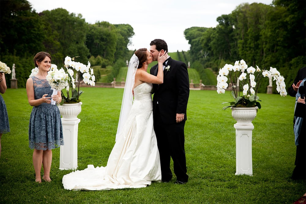 Crane Estate Wedding|JP Langlands Photography