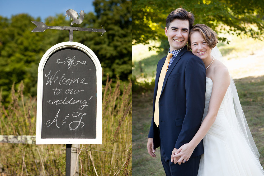 western mass wedding photographer|jp langlands photography
