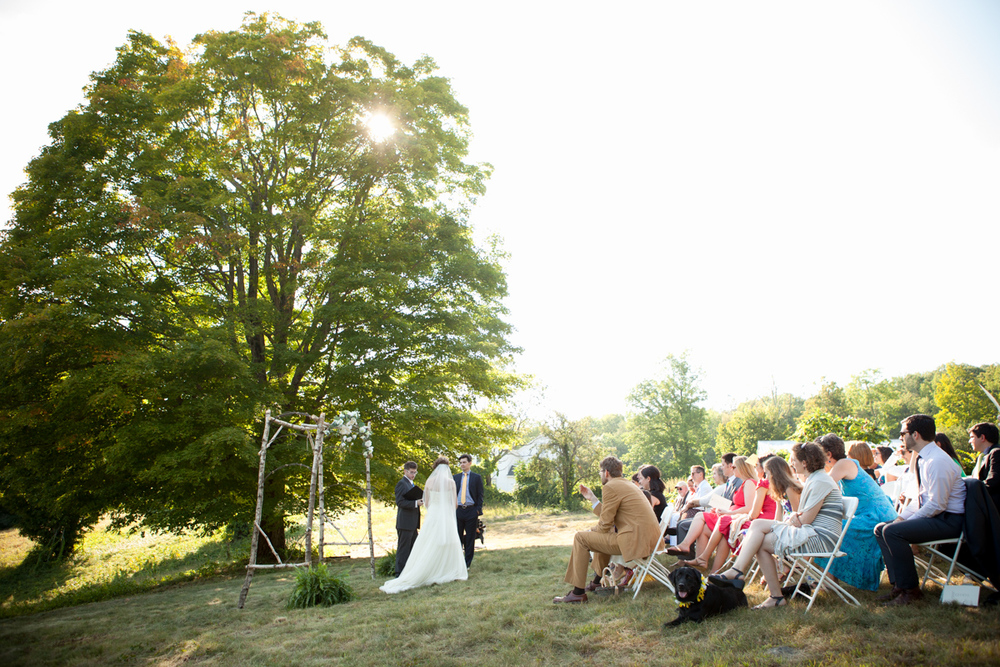 farm wedding western mass|jp langlands photography