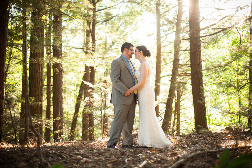 barn at montague retreat center wedding|jp langlands photography