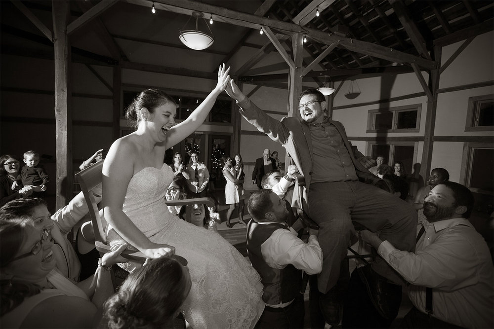 montague retreat center wedding|jp langlands photography