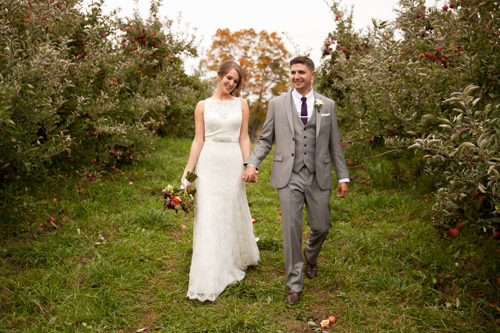 quonquont farm wedding jp langlands photography