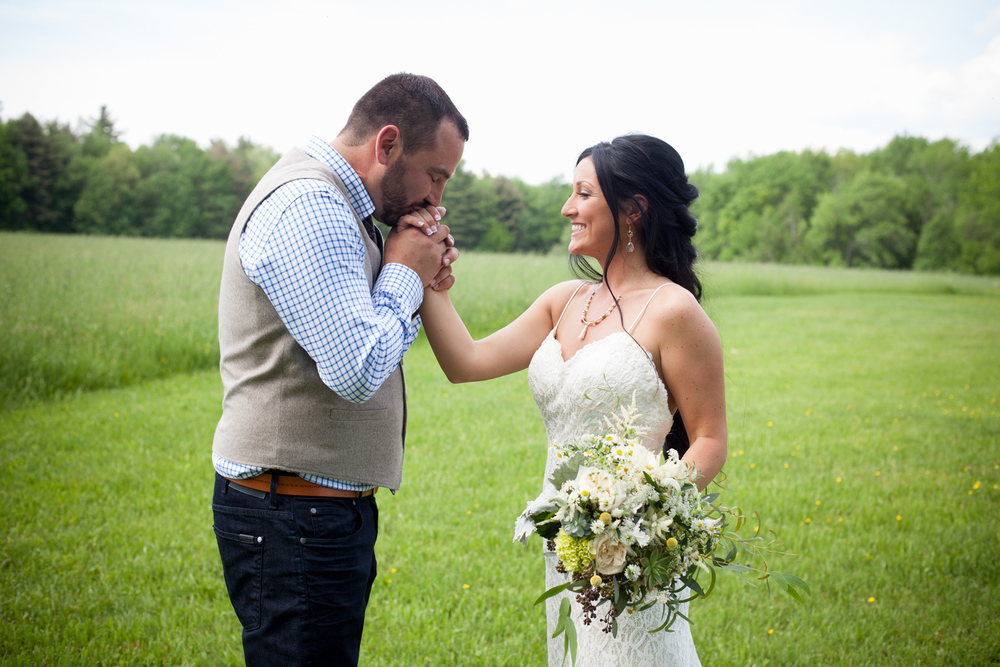 bliss farm wedding granville jp langlands photography