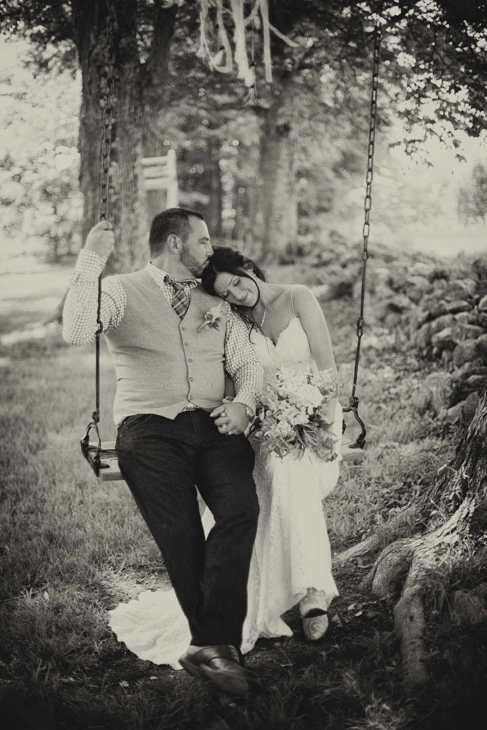 fine art wedding at bliss farm jp langlands photography
