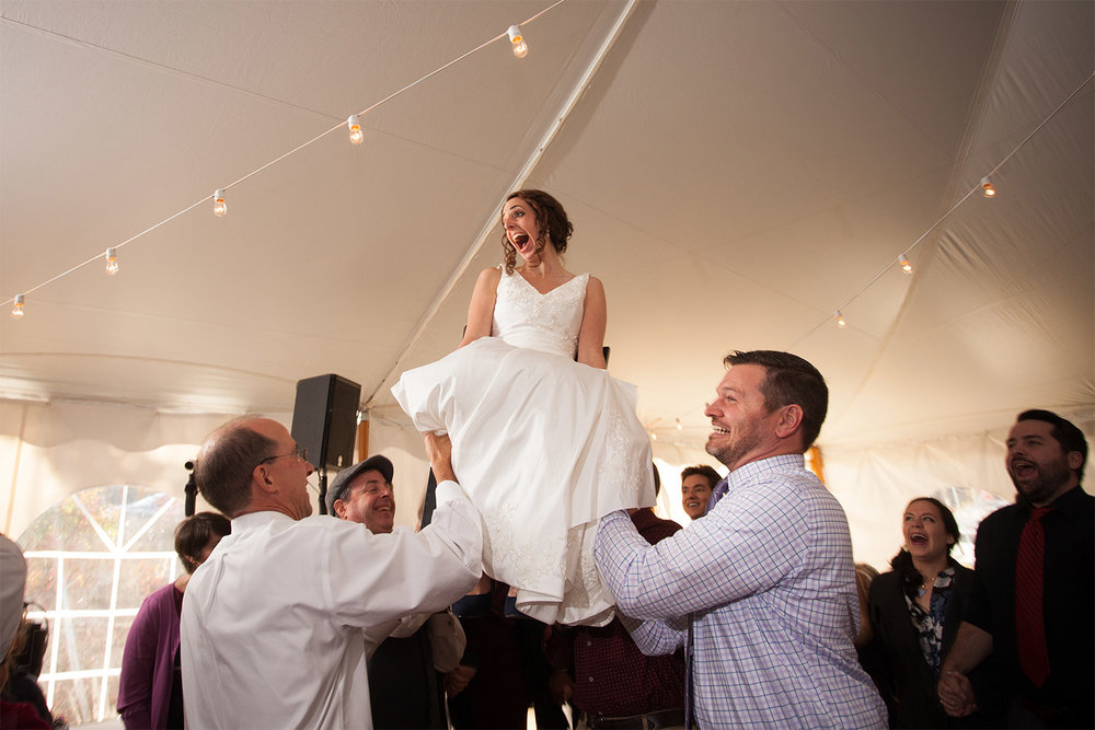 jewish wedding at monadnock berries troy new hampshire jp langlands wedding photographer